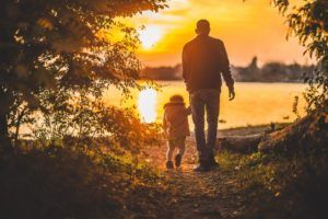 Child Custody Lawyers in Central Florida
